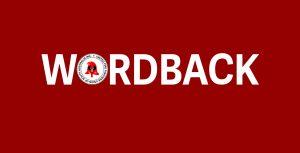 WordBack UFUSA
