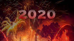 UFUSA 2020
