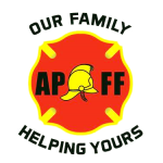 APFF Australian Professional Firefighters Foundation