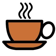 WordBack Morning Coffee Club